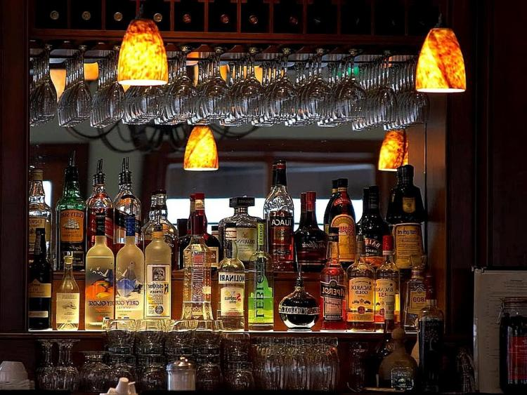 No sale of liquor in Bengaluru from April 16 to 18 during polls