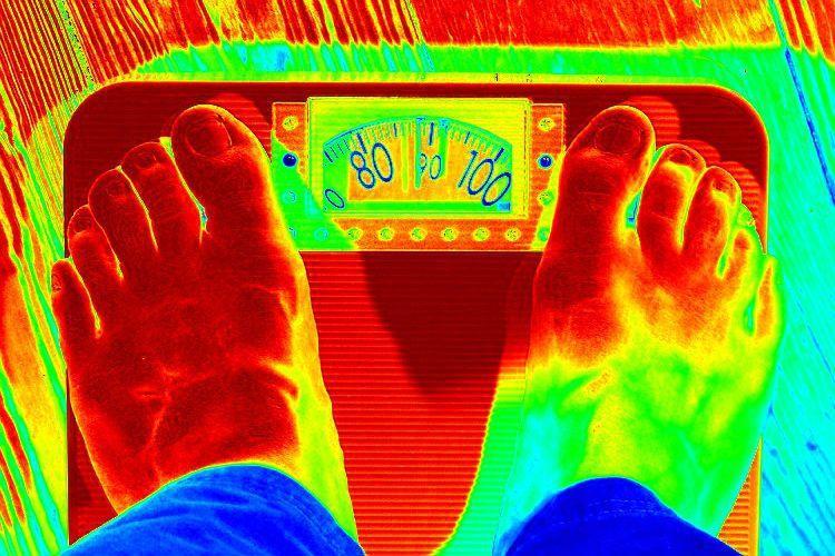 mancore weight loss