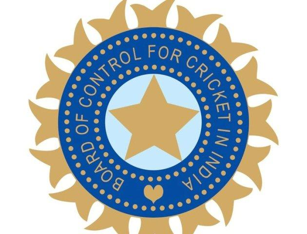 BCCI AGM postponed until SC gives opinion on N Srinivasans attendance