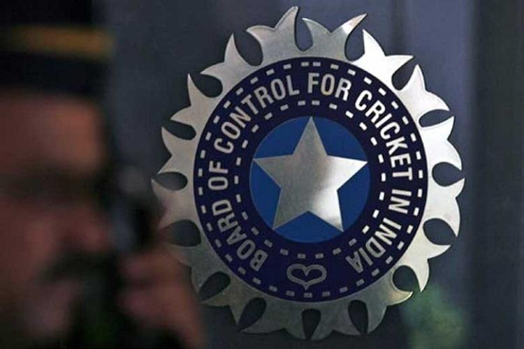 BCCI seeks suggestions from board members on shifting headquarters to Bengaluru