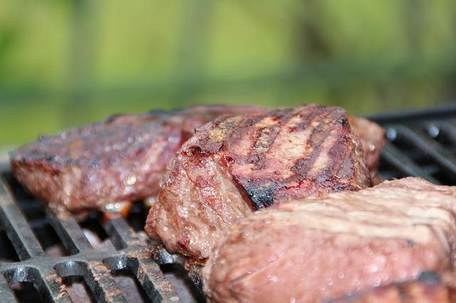 Muslim man charged with smuggling beef in Kodagu sent to judicial custody