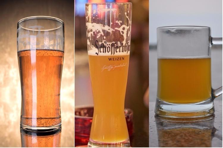 Want to master a foreign language Alcohol may be helpful says study