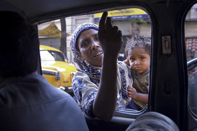 India second most unequal country after Russia Report