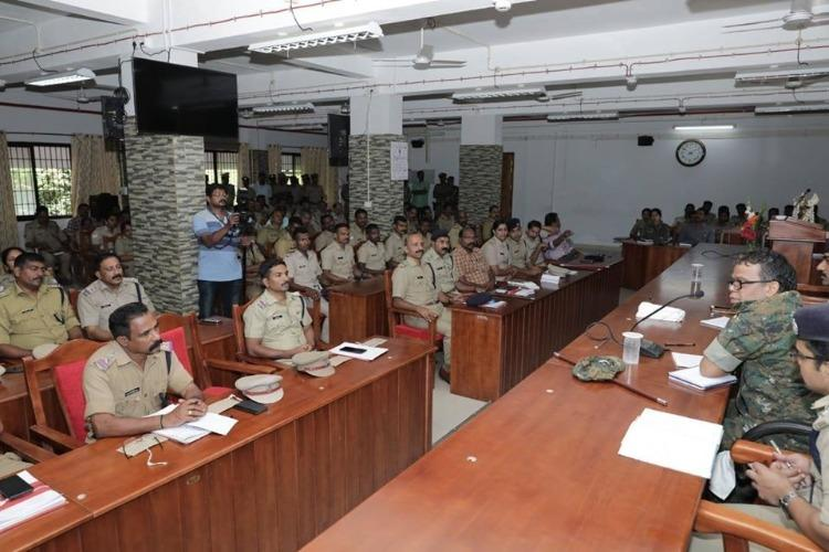 Concerns over POCSO on tribal youth following customs will be taken seriously Kerala DGP