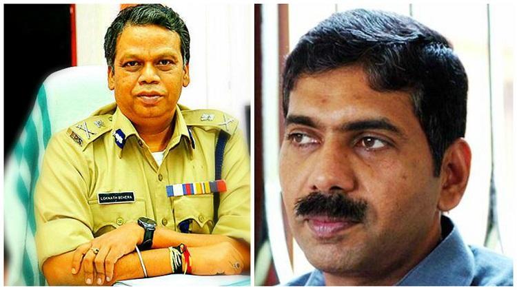 Kerala HC questions govt for keeping Vigilance Chief post vacant since June 30