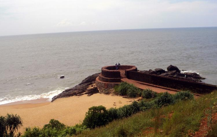A boost to Malabar tourism Lonely Planet selects North Kerala among 10 best places to visit in Asia
