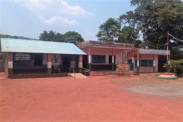 Why did 11 villages in Karnatakas Belagavi boycott the Lok Sabha polls