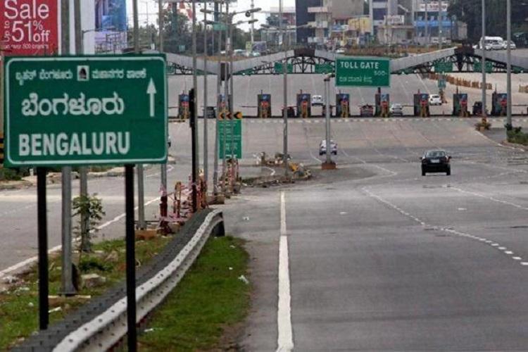 Bengaluru citizens reject BDAs Master Plan 2031 call it unconstitutional