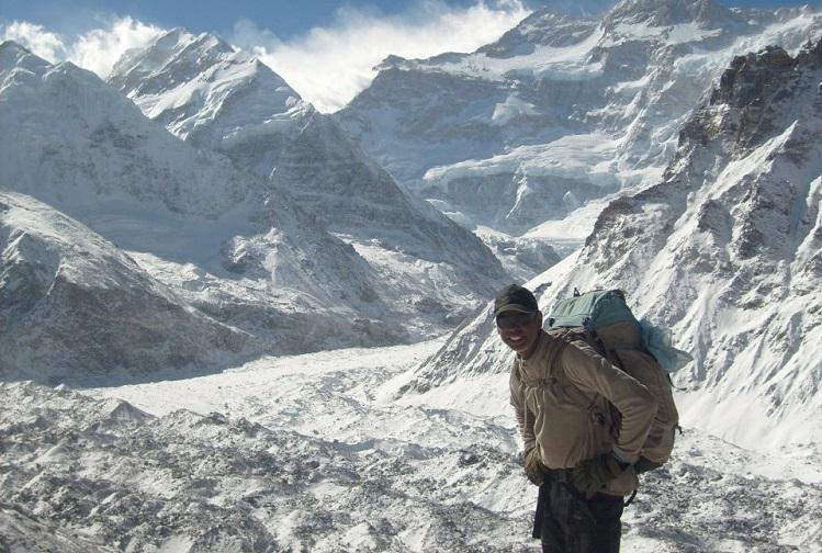 Bengaluru-based trekker missing in Himachal Pradesh for one month search on