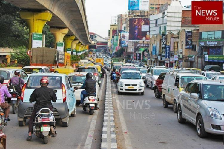 Bengaluru gets 8 zonal commissioners to manage COVID-19