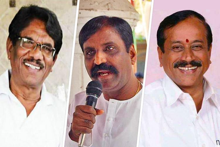 bharathiraja movie download