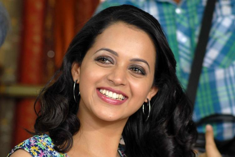 Tamil Actress Bhavana Photos: Bhavana Speaks Out On Why She Was Unofficially 'banned