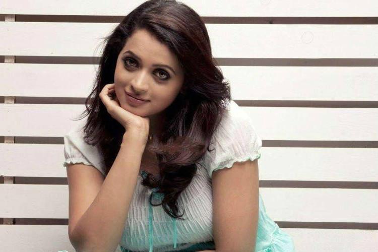 Bhavana to play a drug peddler in upcoming Kannada film