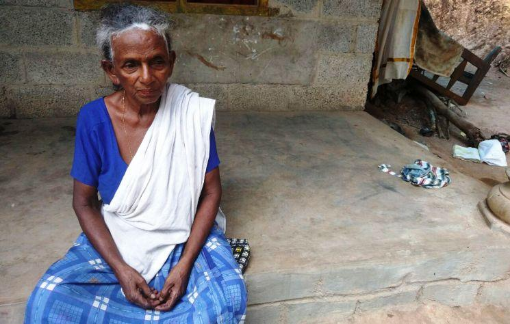 In this family one son returns from the dead other still missing after Kollam fire