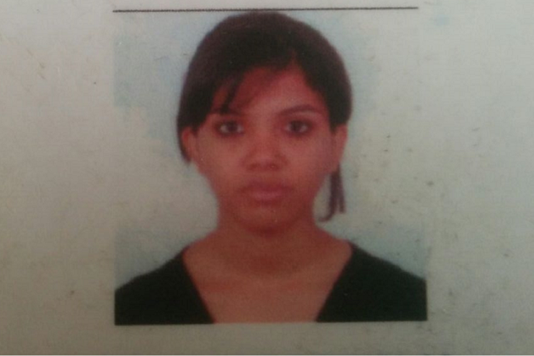 Bengaluru woman allegedly inebriated arrested for killing man in hit-and-run case
