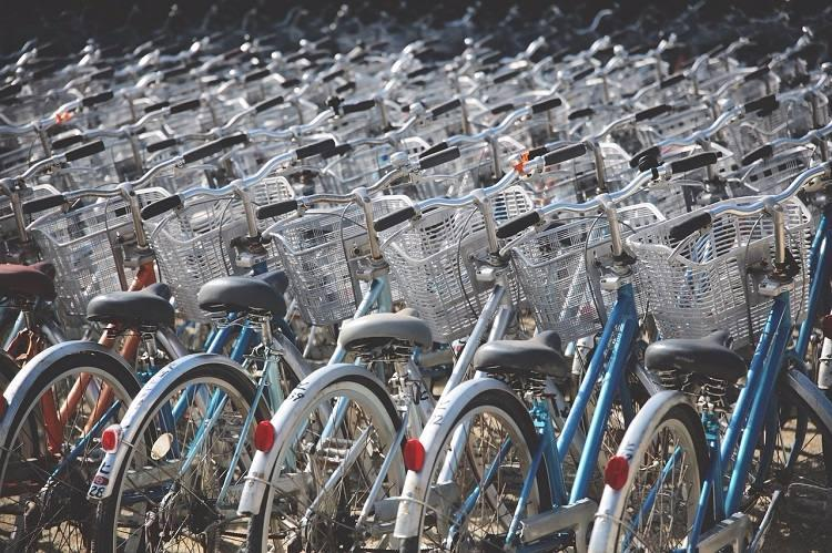 Bengaluru cyclists rejoice BBMP to build 275 km long lane only for cycles