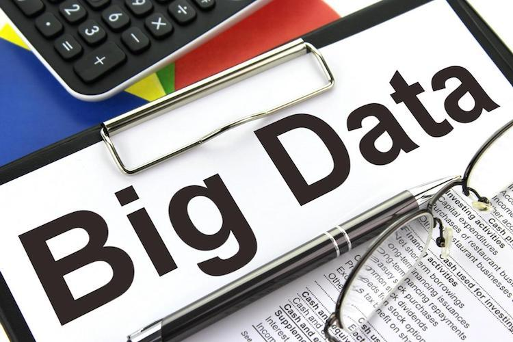 India tops Big Data and Analytics adoption in APAC region Oracle
