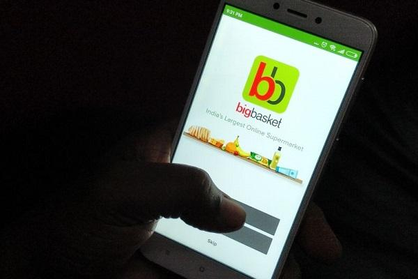 BigBasket to invest Rs 500 crore to strengthen tech and back-end farmer supply chain