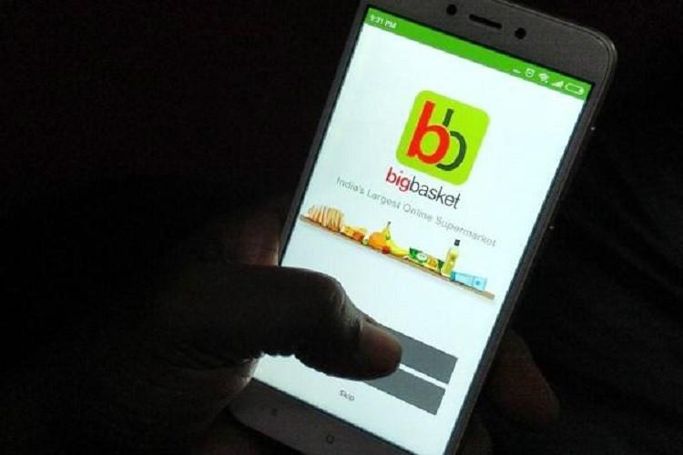 BigBasket in early talks to invest in DailyNinja Milkbasket Mint report