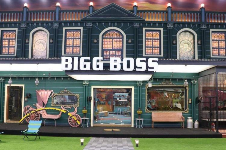 Bigg Boss Tamil 4 contestants moved to star hotel in Chennai amid cyclone Nivar