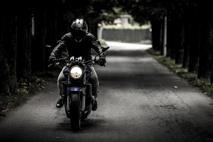 500 underage drivers caught in Chennai riding motorcycles in 4 days