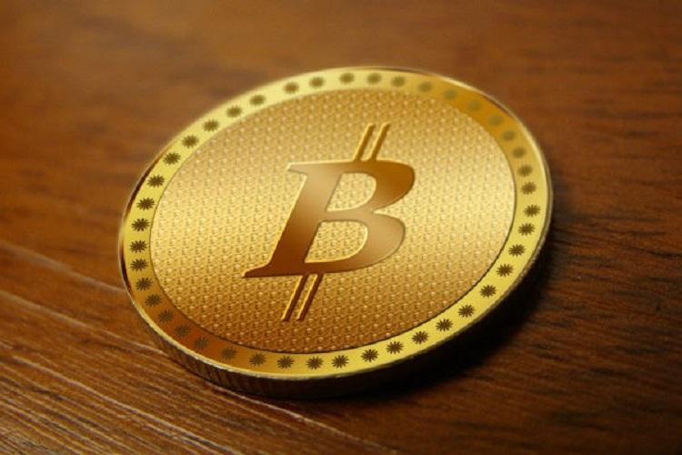 Budget 2018 Govt says cryptocurrencies not legal tender will eliminate them