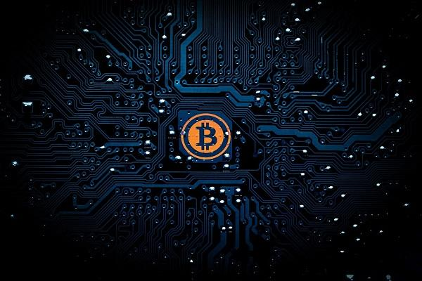 Indian Bitcoin exchanges to create central repository of users bring in self-regulation