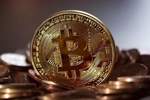 Blockchain ties up with Indian bitcoin exchange Unocoin to bring digital currency to the masses