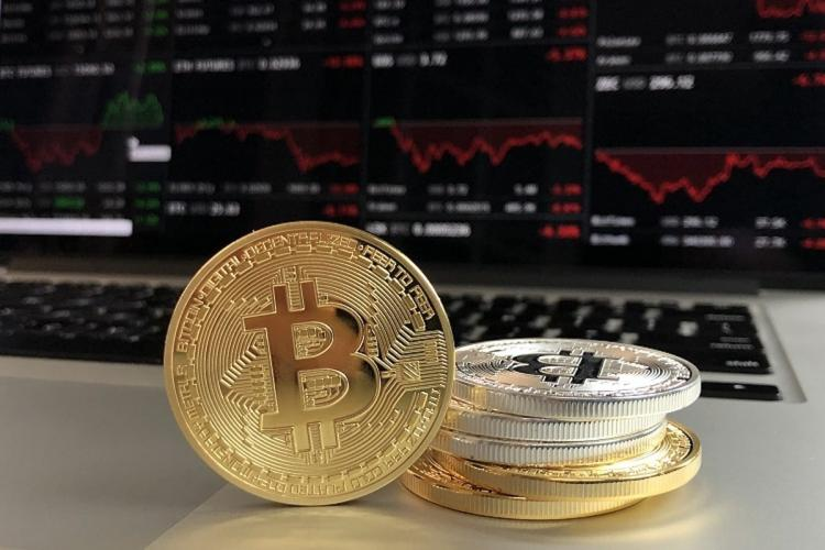 Bitcoin set to dominate cryptocurrency in 2021 as it continues to hit new highs