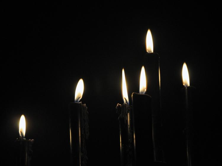 Three hour power cuts for Bengaluru when will it end No answer
