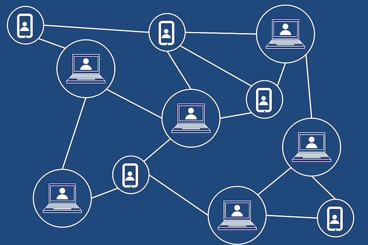 From healthtech to insurtech How Blockchain is the common link helping firms succeed