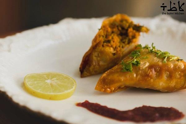 Foodtech startup Bohri Kitchen raises funding from Venture Catalysts