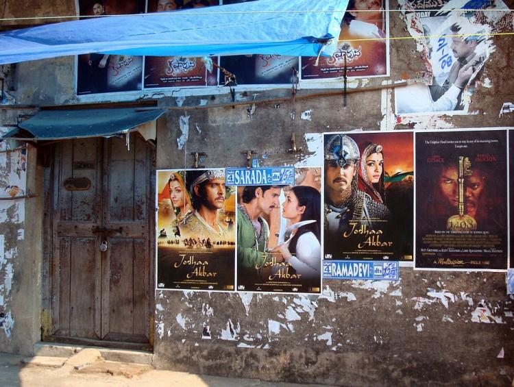 Meet the movie buff who diligently solves Bollywood mysteries in Rajeev Masands columns