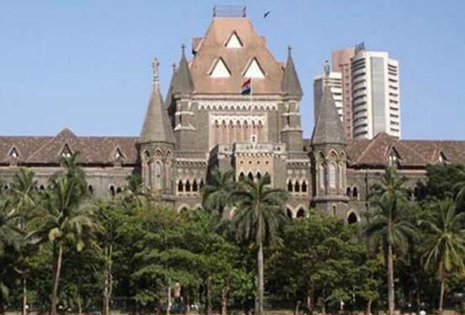 Death penalty for convict in Andhra techies rape-murder in 2014 Bombay HC