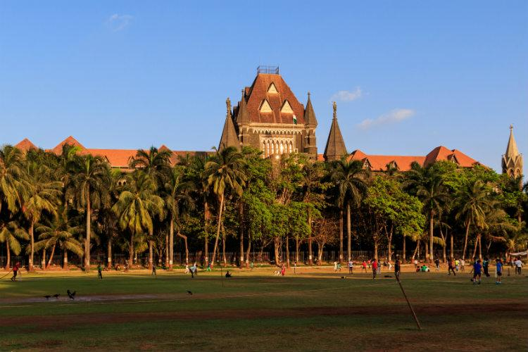 Bombay HC raps Maharashtra police for holding press conference on activists arrests
