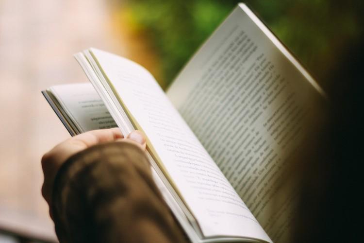 What the 5 duty on imported books means for the publishing industry in India
