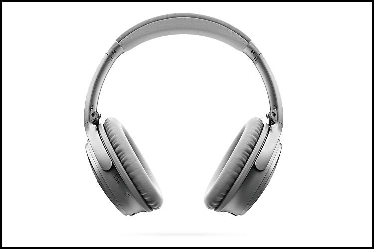 Bose Corp gets into a legal tangle with its headphone Is there a privacy issue