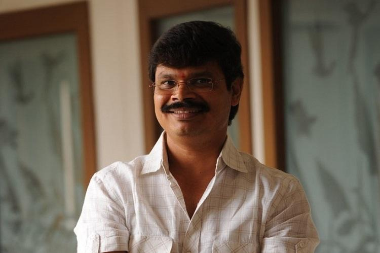 Can Boyapati Srinivas accommodate Balakrishna and Pawan Kalyan