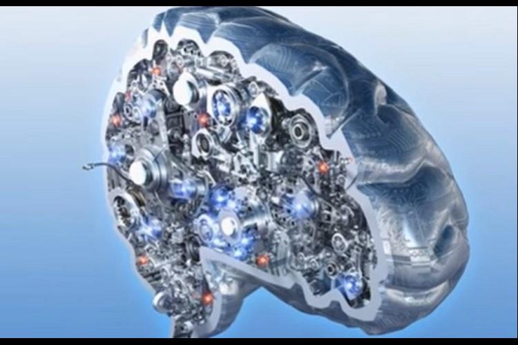 Harari On Homo Deus immortality Dataism and health the infinite market
