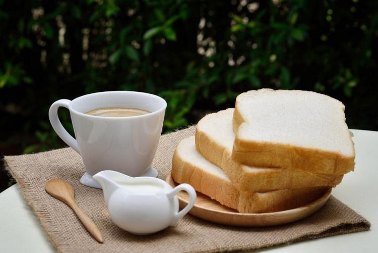 Bengalureans you will now have to pay more for your daily bread