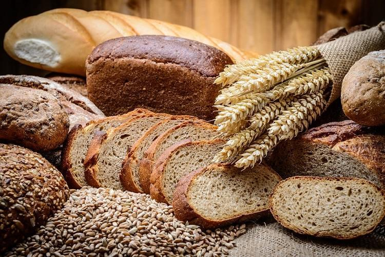 Multigrain wholegrain wholemeal whats the difference and which bread is best