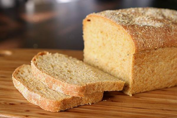 No more toxic potassium compounds in your bread promises bread makers body