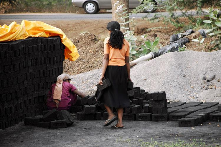 Its 2020 but bonded labour is still a reality in India Heres why