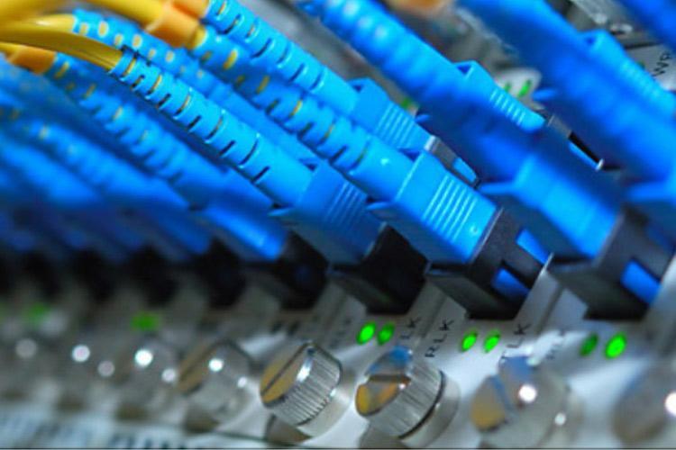 Chennai enjoys best fixed broadband speed Karnataka leads states