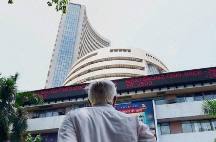 BSE launches disaster recovery centre in Hyderabad