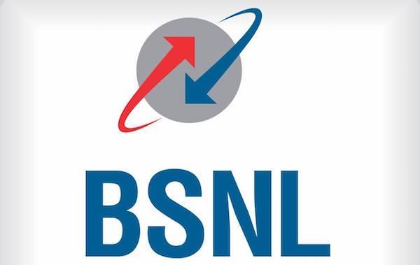 No BSNL is not giving away 20GB of 3G data for Rs 50