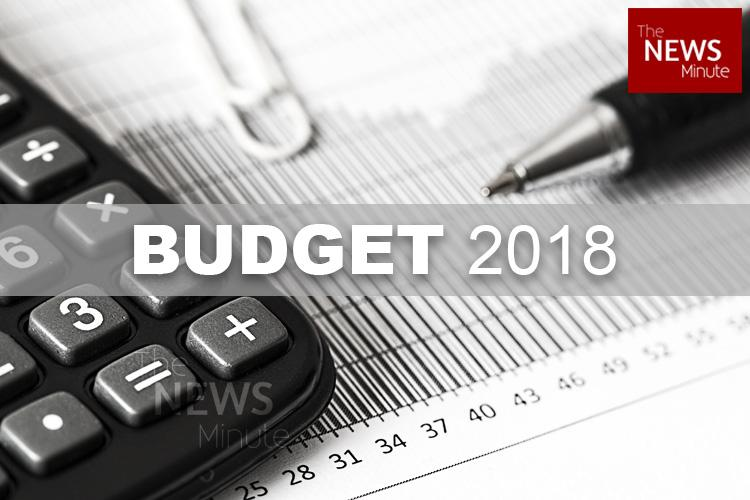 Union Budget disappoints salaried class as they may end up paying more tax