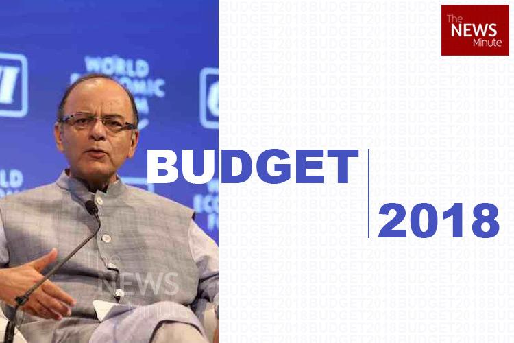 Budget reflects government commitment to digitalization Nasscom