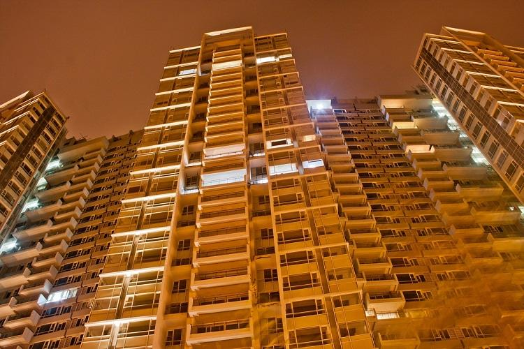 Govt launches Housingforall portal to buy homes 5 things to know