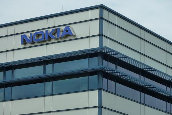 Two years after closure will Nokia plant near Chennai be revived